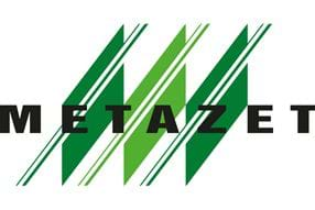 Metazet colours - Gakon Horticultural Projects - Turn-key Greenhouse Projects