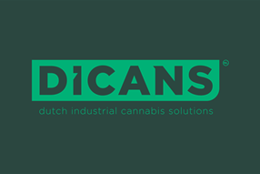 Dicans Turn-key Cannabis Greenhouse Projects