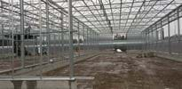 Böhm 4 - Gakon Horticultural Projects - Turnkey kassenbouwprojecten