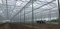 Gartnebua Hofmann (5) - Gakon Horticultural Projects - Turnkey kassenbouwprojecten
