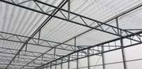 K und K Pflanzen 3 - Gakon Horticultural Projects - Turn-key Greenhouse Projects