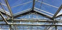 Schwanteland (4) - Gakon Horticultural Projects - Turn-key Greenhouse Projects