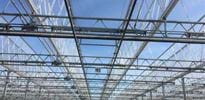 Schwanteland (5) - Gakon Horticultural Projects - Turn-key Greenhouse Projects