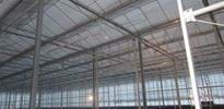 Sippel 1 - Gakon Horticultural Projects - Turn-key Greenhouse Projects