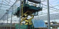 Solis Plant (4) - Gakon Horticultural Projects - Turnkey kassenbouwprojecten