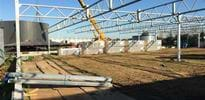 Agrokom (4) - Gakon Horticultural Projects - Turn-key Greenhouse Projects