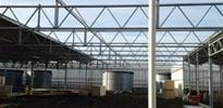 Agrokom (5) - Gakon Horticultural Projects - Turn-key Greenhouse Projects