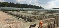 Gartenbau Klein (2) - Gakon Horticultural Projects - Turn-key Greenhouse Projects