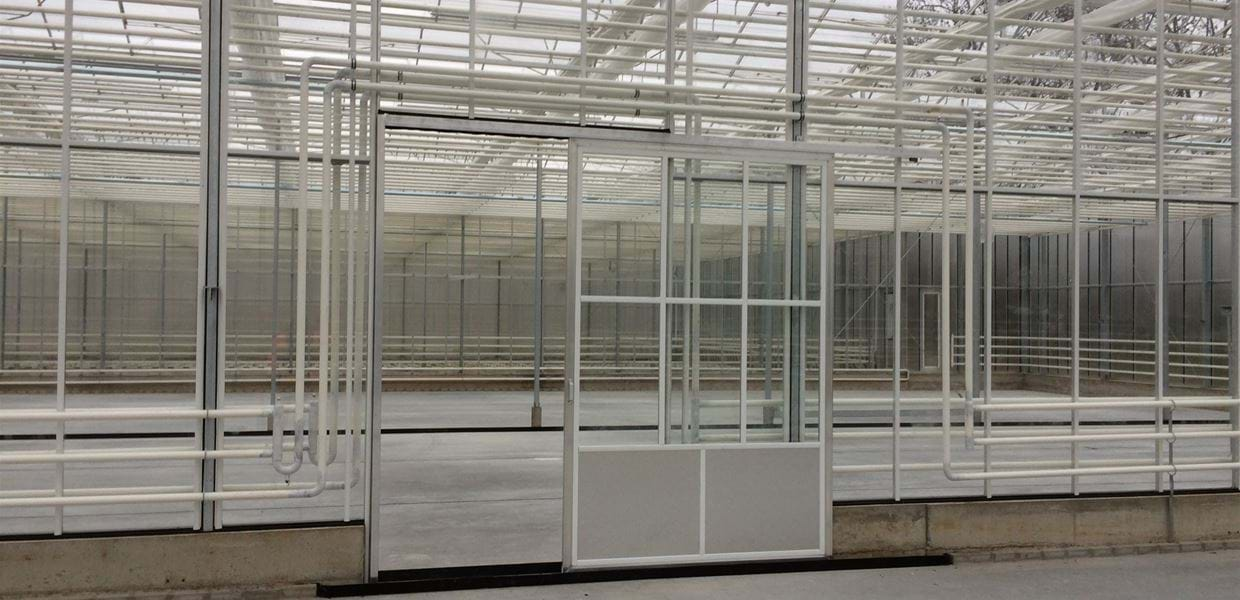 Jahnataler (1) - Gakon Horticultural Projects - Turn-key Greenhouse Projects