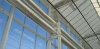 KGP Greenhouses project Sigg fase 2